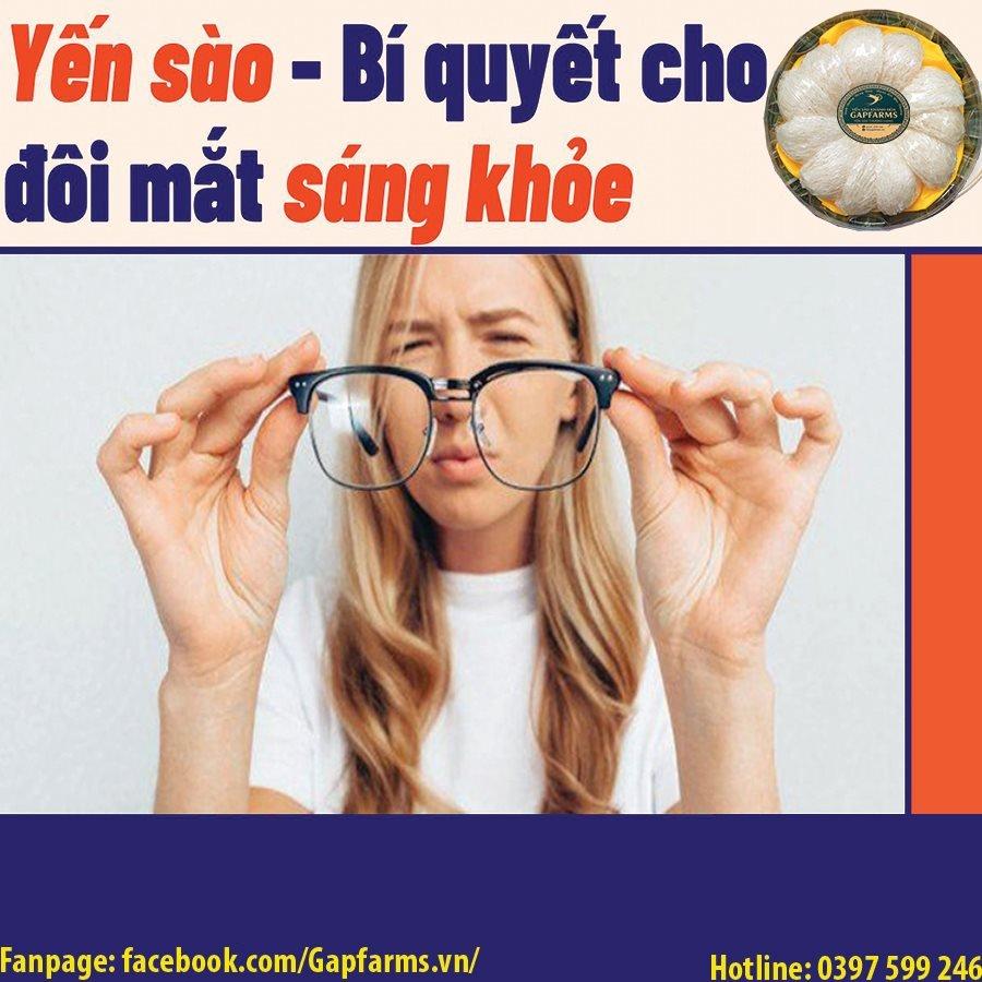 240387894_362255255557081_3104625486303934542_n.jpg