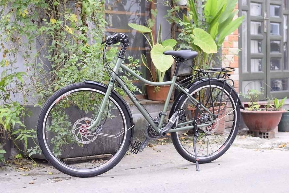 26cycles_-xe-dap-touring-blacksnow969st_d2e209748c1841c8aecbc7ff0c7774c7_master.jpg