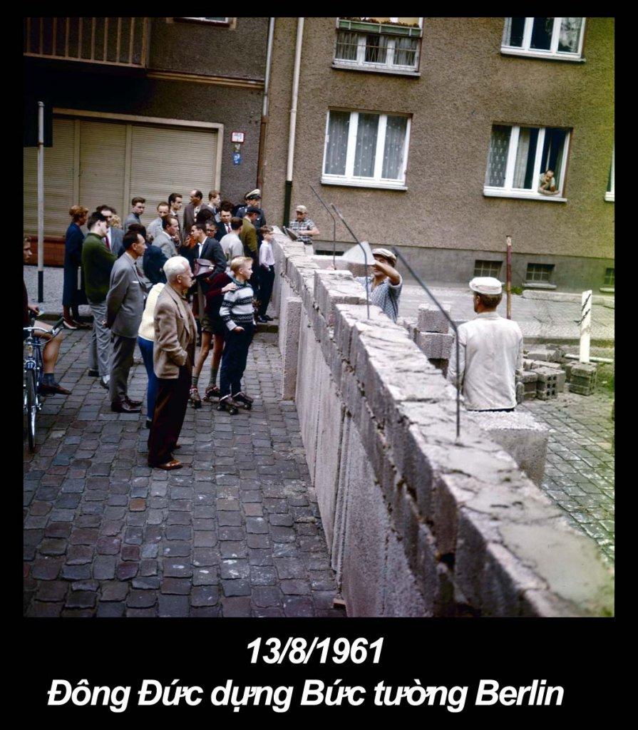 Berlin Wall 1961 (0_1).jpg