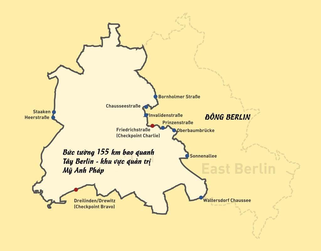 Berlin Wall 1961 (0_10).jpg