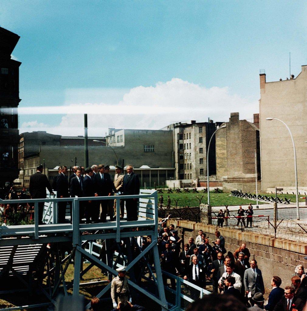 Berlin Wall 1963 (1_3).jpg