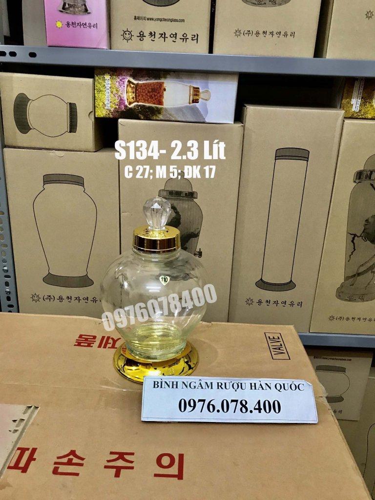 binh-ngam-ruou-han-quoc-n110-2.3-lit-0976078400-1.jpg