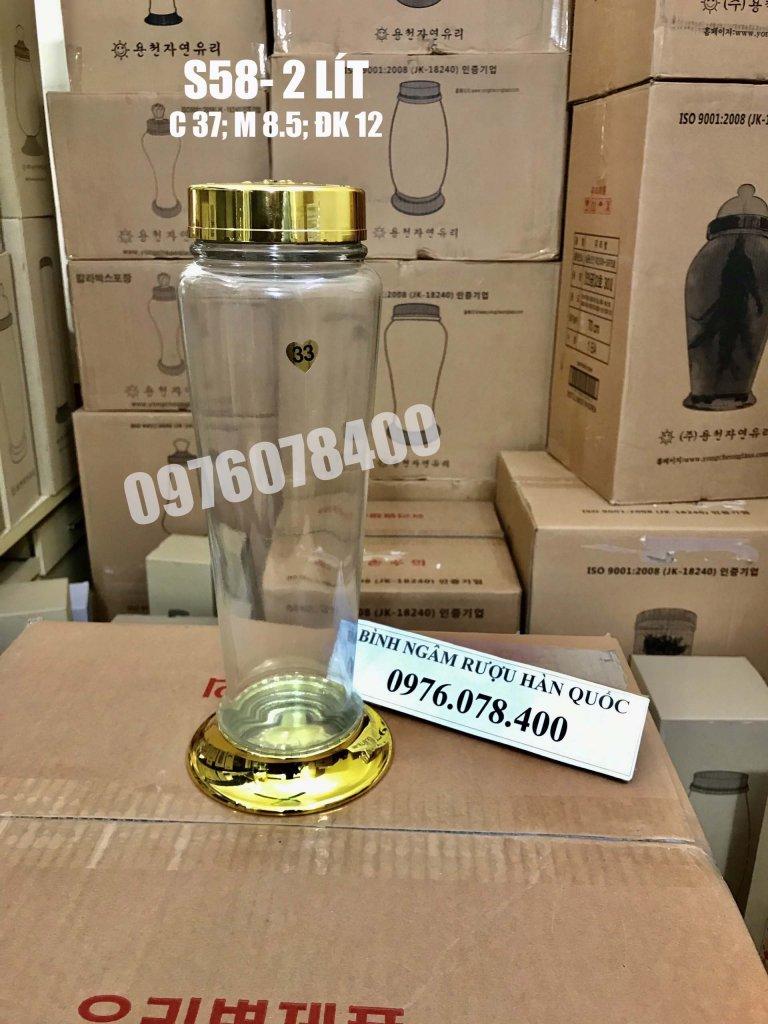 binh-ngam-ruou-han-quoc-n33-2-lit-0976078400-1.jpg