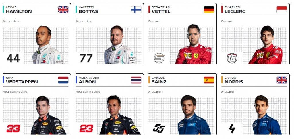 Driver F1 2020 - 1.jpg