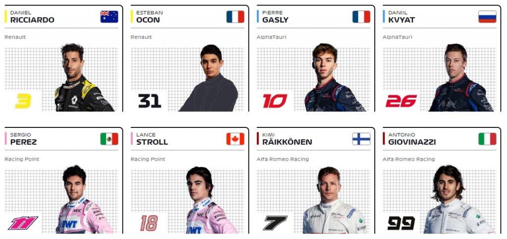 Driver F1 2020 - 2.jpg