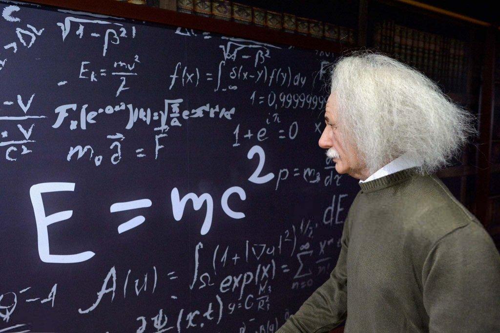 Einstein (1_19).jpg