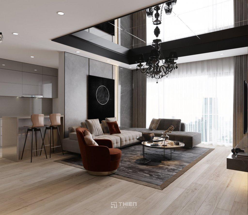 ghe-sofa-1.jpg