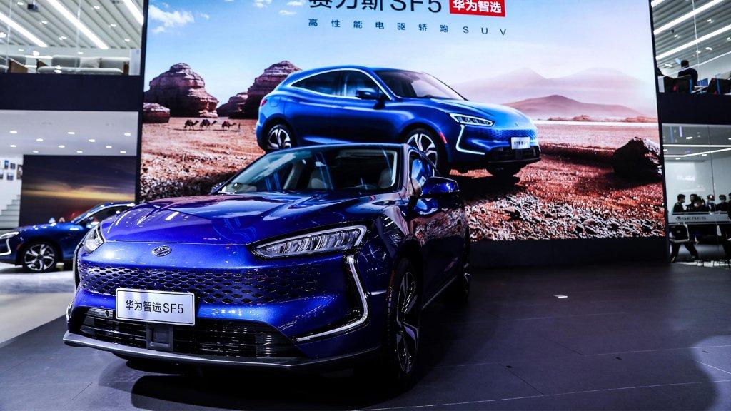 huawei-seres-sf5-launch-auto-shanghai-2021-1618824608.jpg