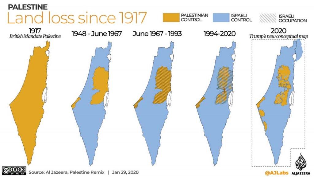 Israel 1946 (1_1).jpeg