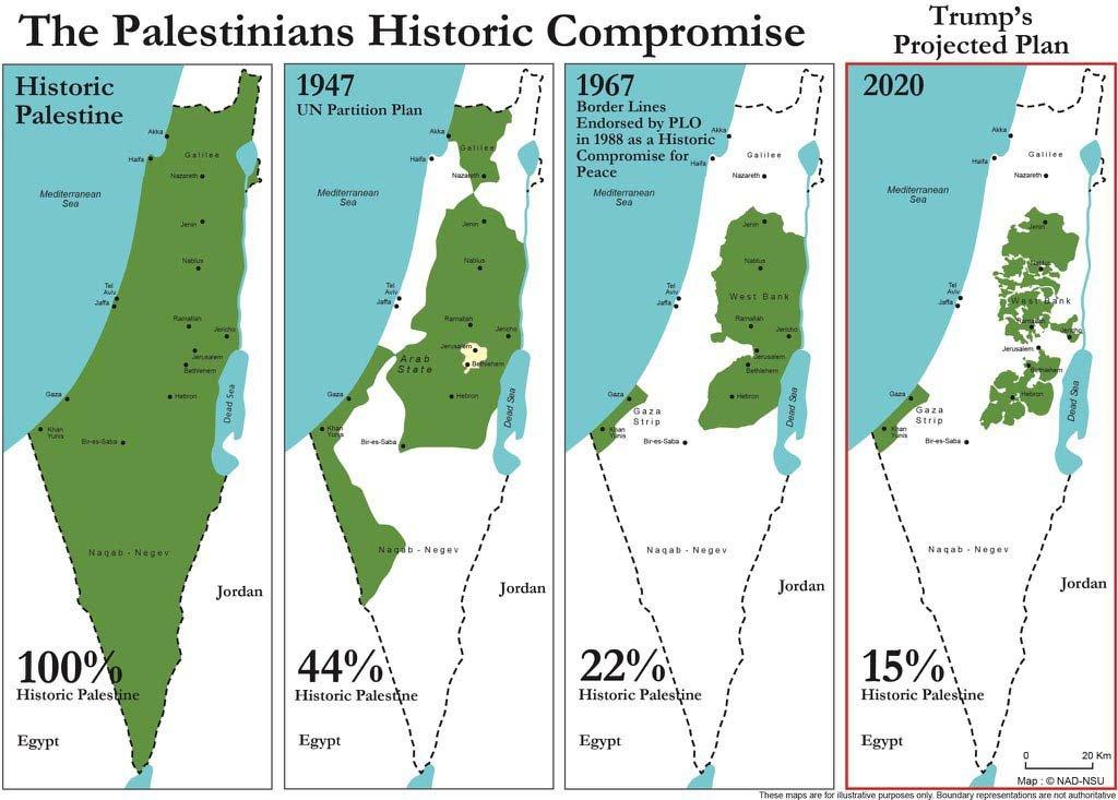 Israel 1946 (1_2).jpg