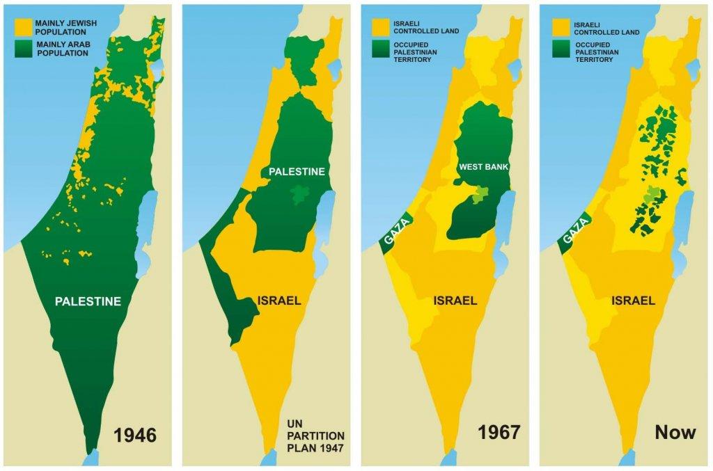 Israel 1946 (1_3).jpg