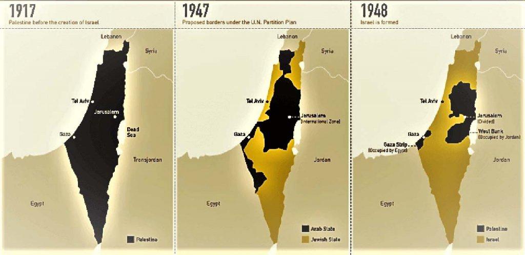Israel 1946 (1_4).jpg