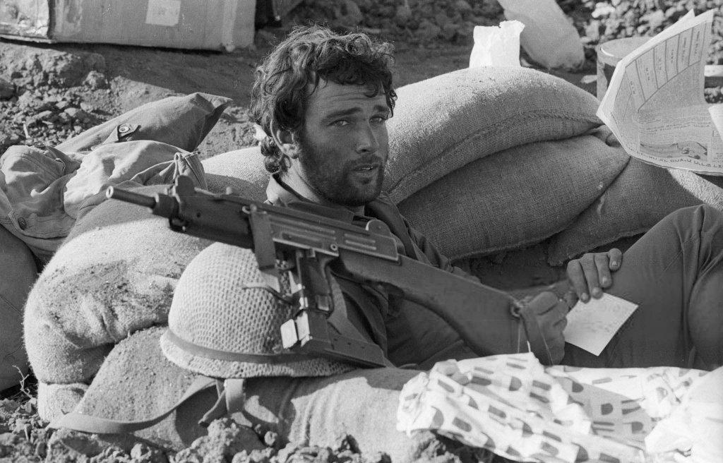 Israel 1973 (3_184) Fred Ihrt.jpg
