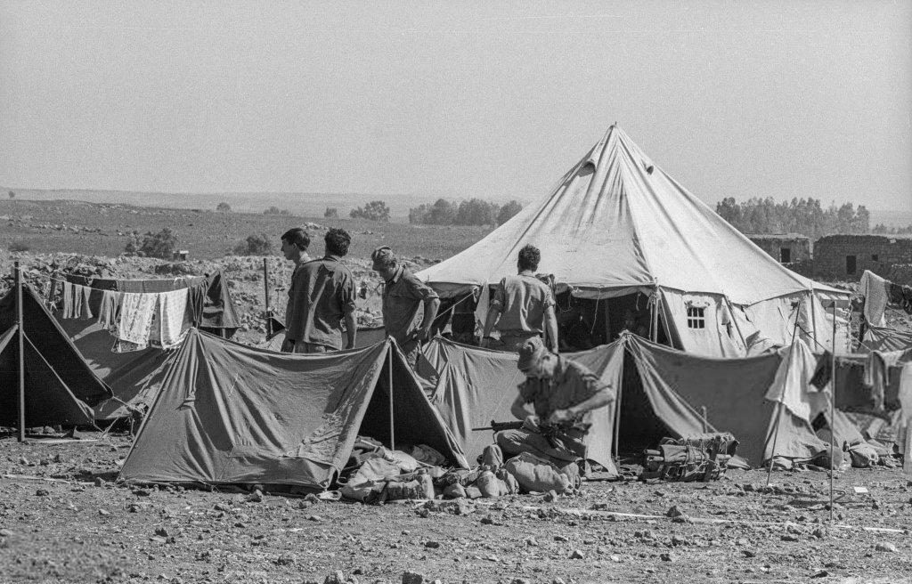 Israel 1973 (3_187) Fred Ihrt.jpg