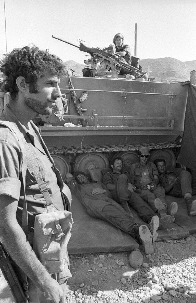 Israel 1973 (3_191) Fred Ihrt.jpg