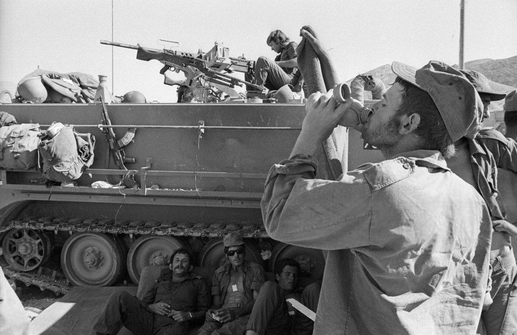 Israel 1973 (3_192) Fred Ihrt.jpg