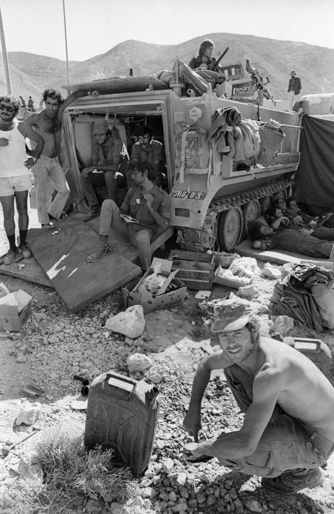 Israel 1973 (3_193) Fred Ihrt.jpg