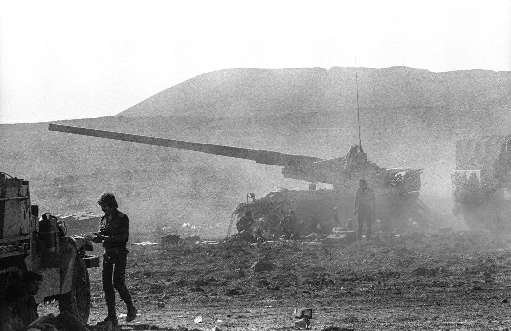 Israel 1973 (3_198) Fred Ihrt.jpg