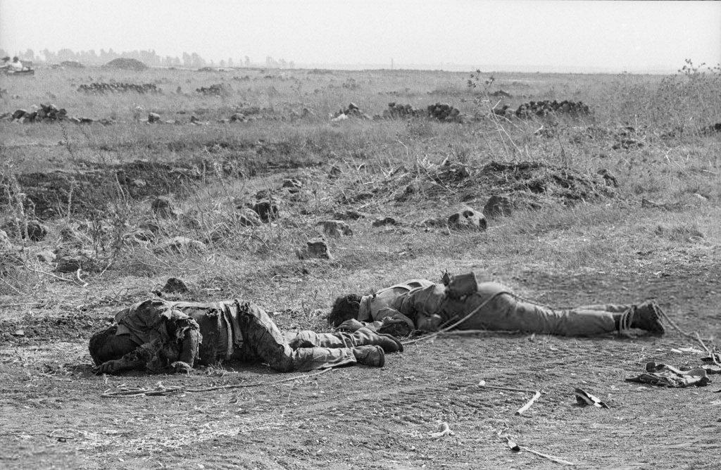Israel 1973 (3_199) Fred Ihrt.jpg
