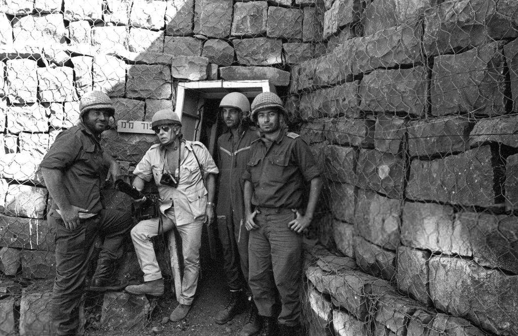 Israel 1973 (3_206) Fred Ihrt.jpg