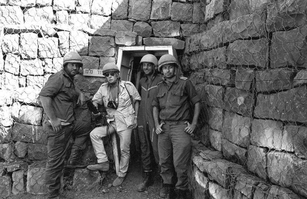 Israel 1973 (3_207) Fred Ihrt.jpg