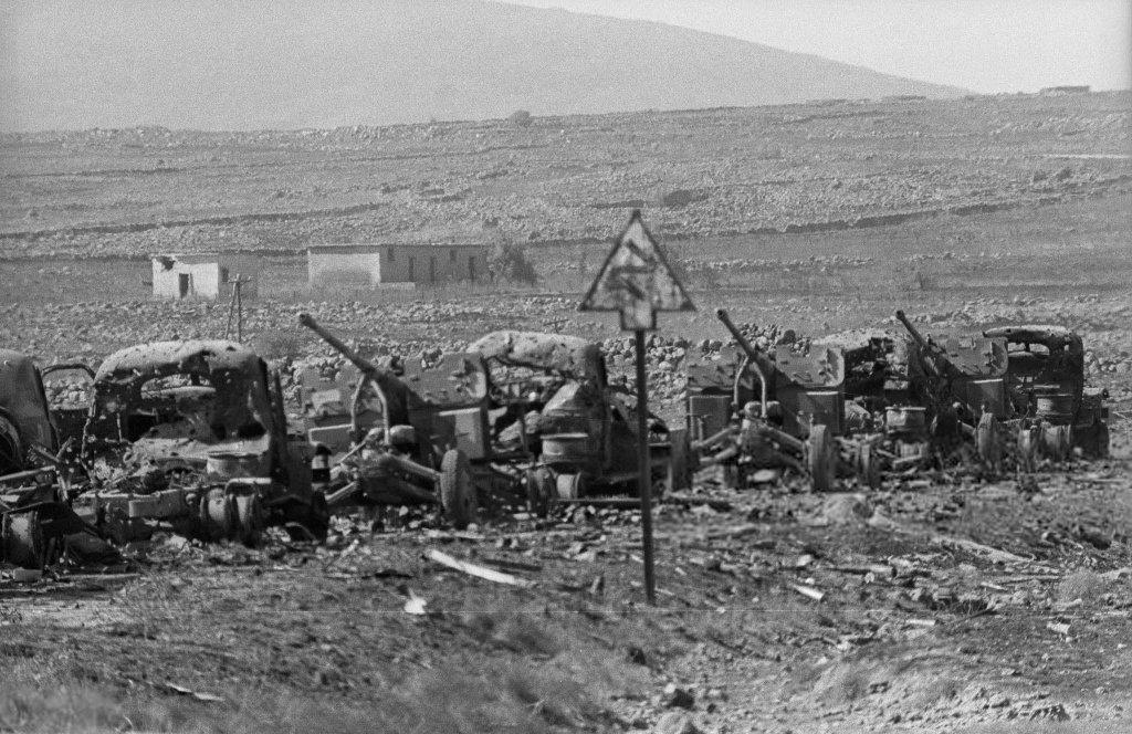 Israel 1973 (3_208) Fred Ihrt.jpg