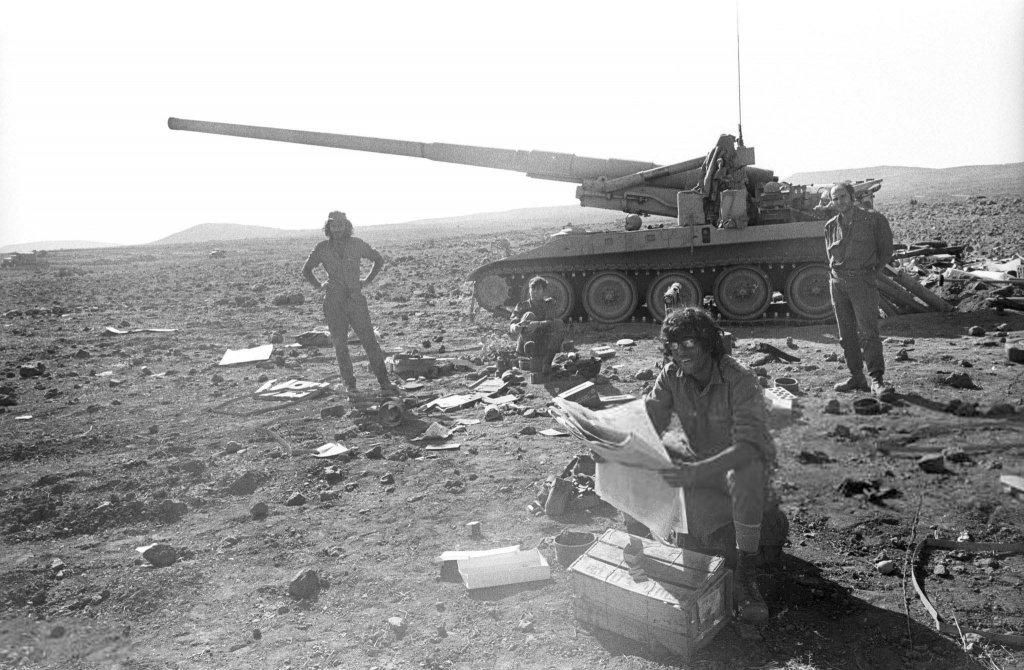 Israel 1973 (3_223) Fred Ihrt.jpg
