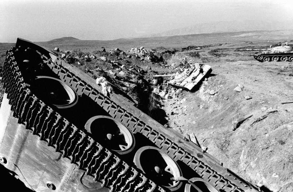 Israel 1973 (3_227) Michele Laurent.jpg