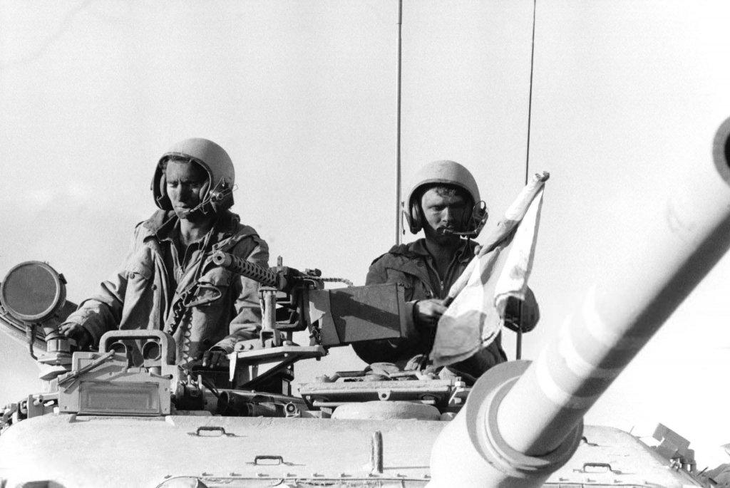 Israel 1973 (3_228_1) Michele Laurent.jpg