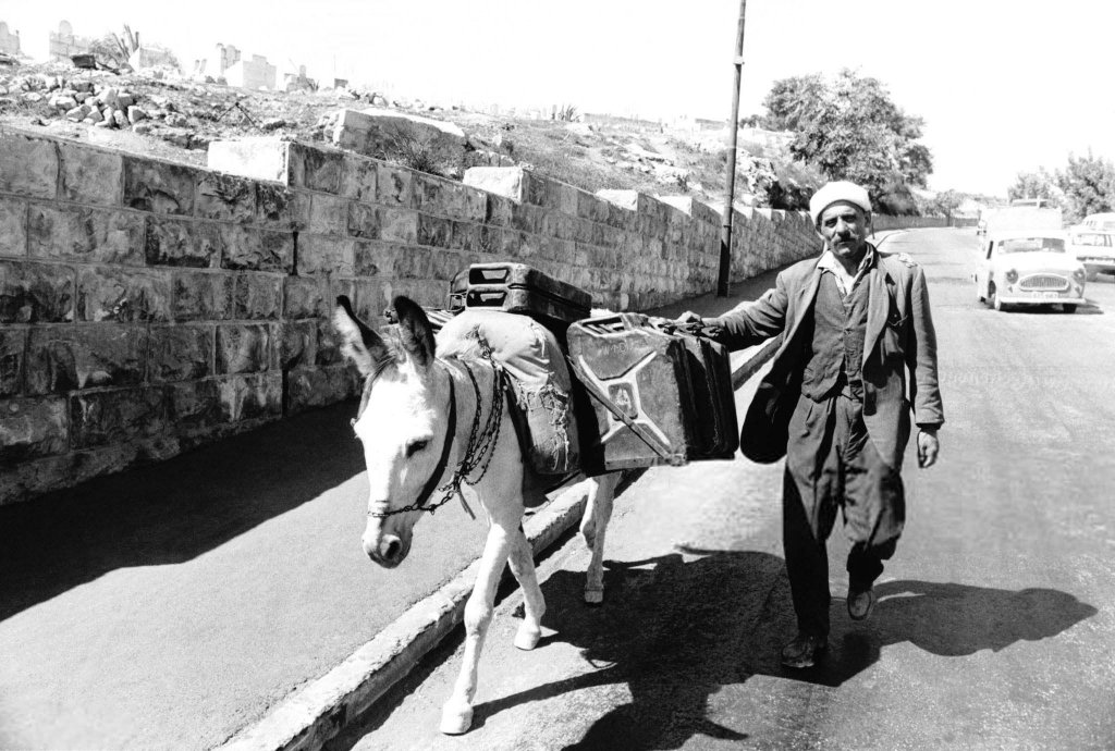 Israel 1973 (3_235) Jean-Claude Francolon.jpg