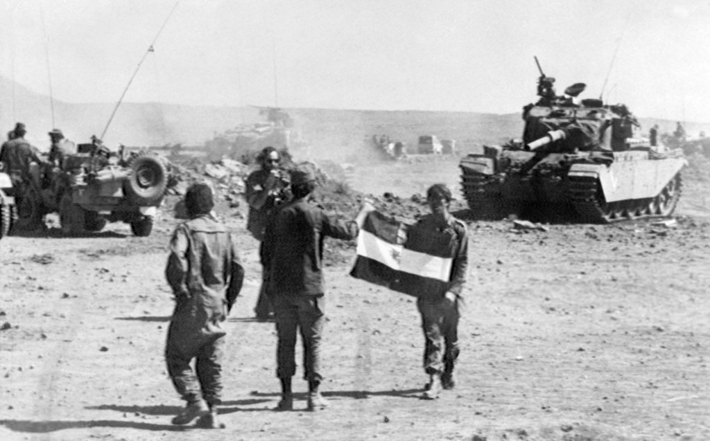 Israel 1973 (3_251).jpg