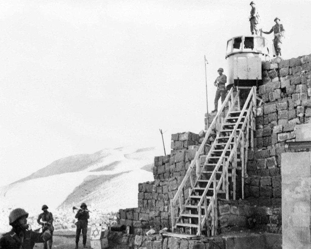 Israel 1973 (3_253).jpg