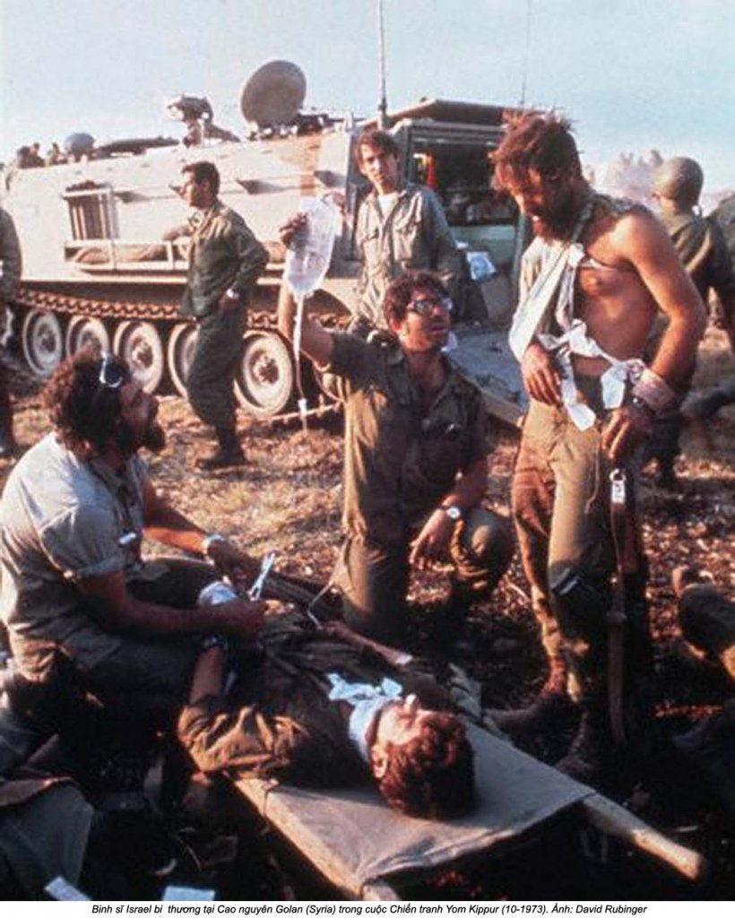 Israel 1973 (3_289_8) David Rubinger.jpg