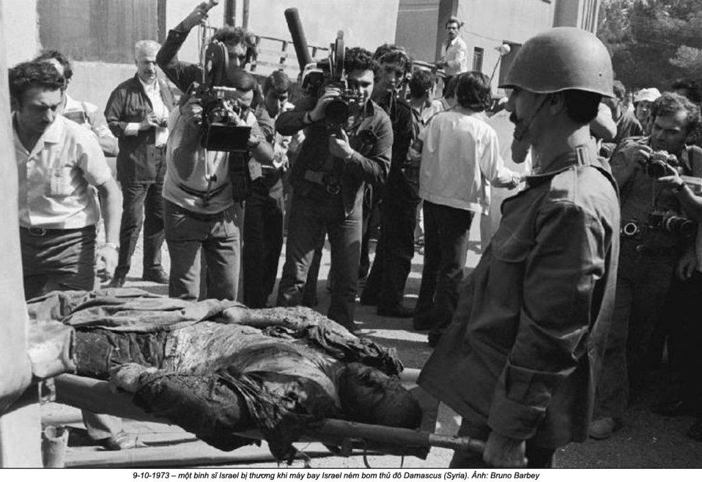 Israel 1973 (3_295_14) Bruno Barbey.jpg