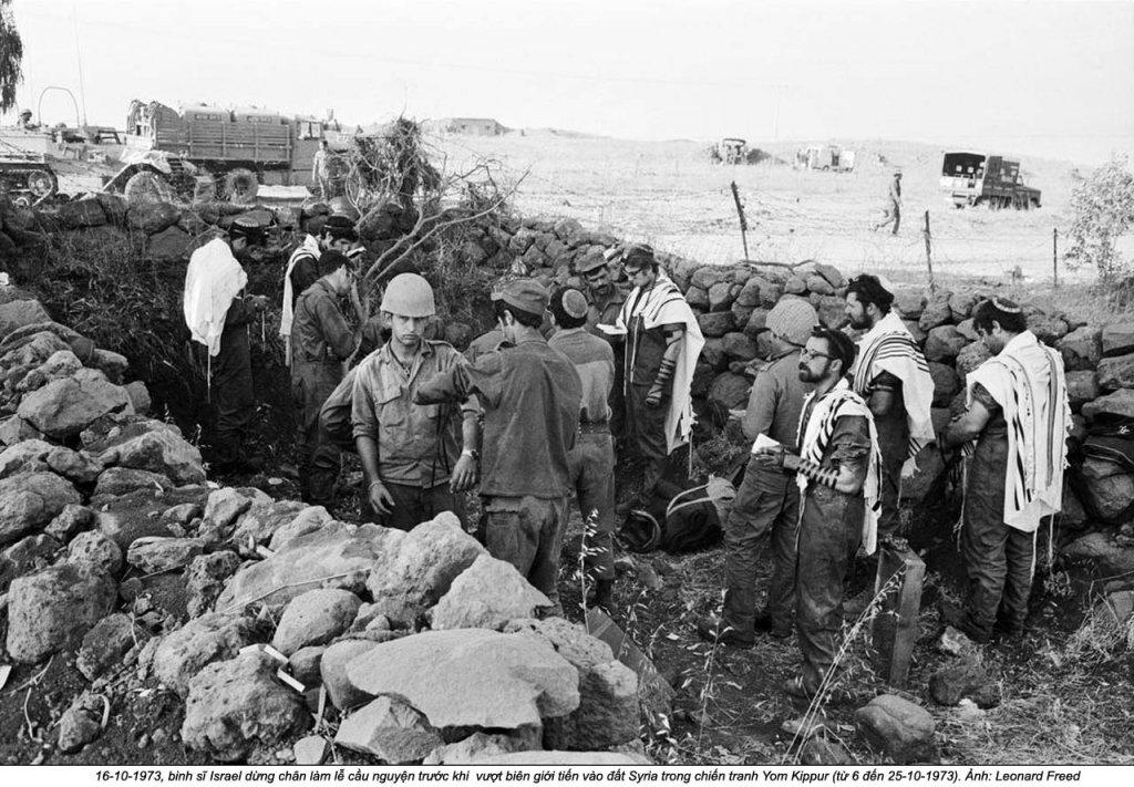 Israel 1973 (3_323) Leonard Freed.jpg