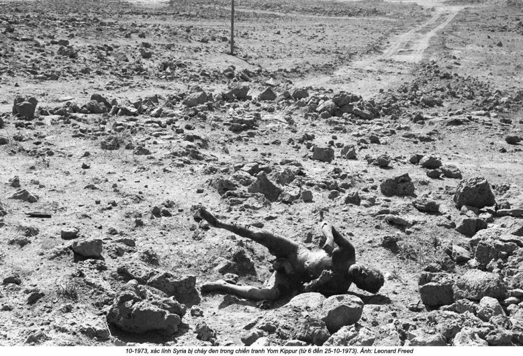 Israel 1973 (3_324) Leonard Freed.jpg