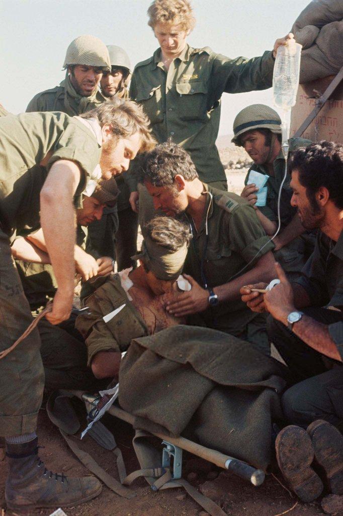 Israel 1973 (3_377) Nik Wheeler.jpg