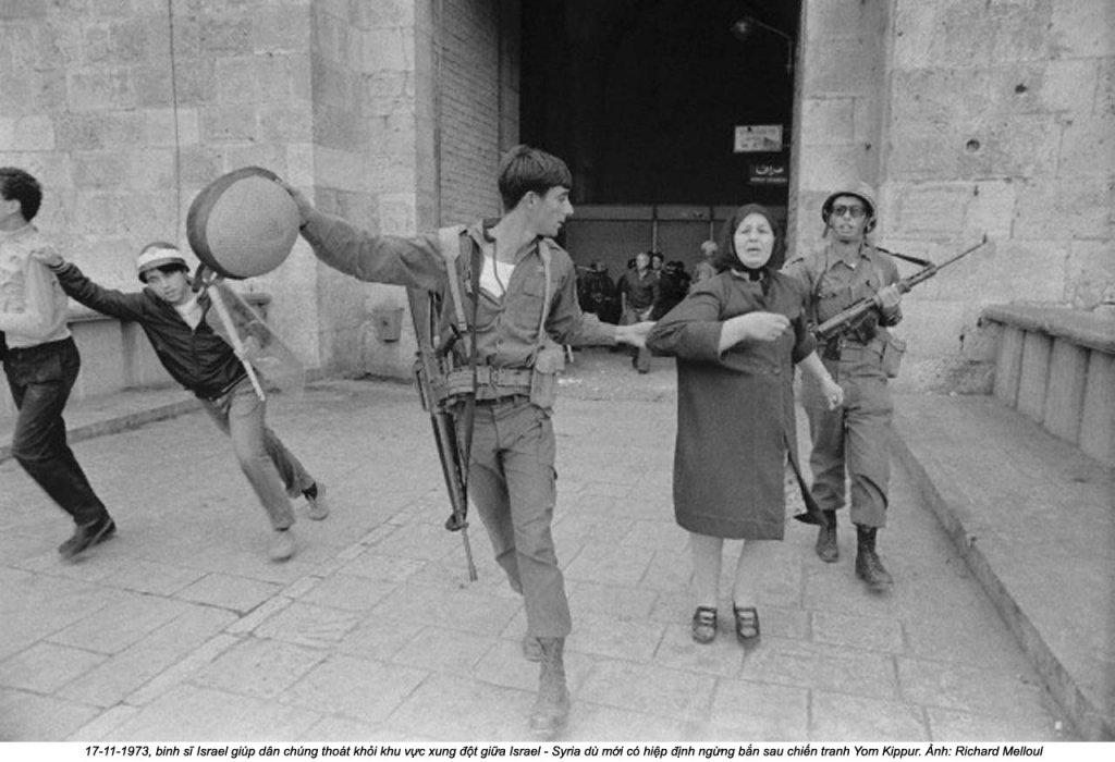 Israel 1973 (3_383) Richard Melloul.jpg