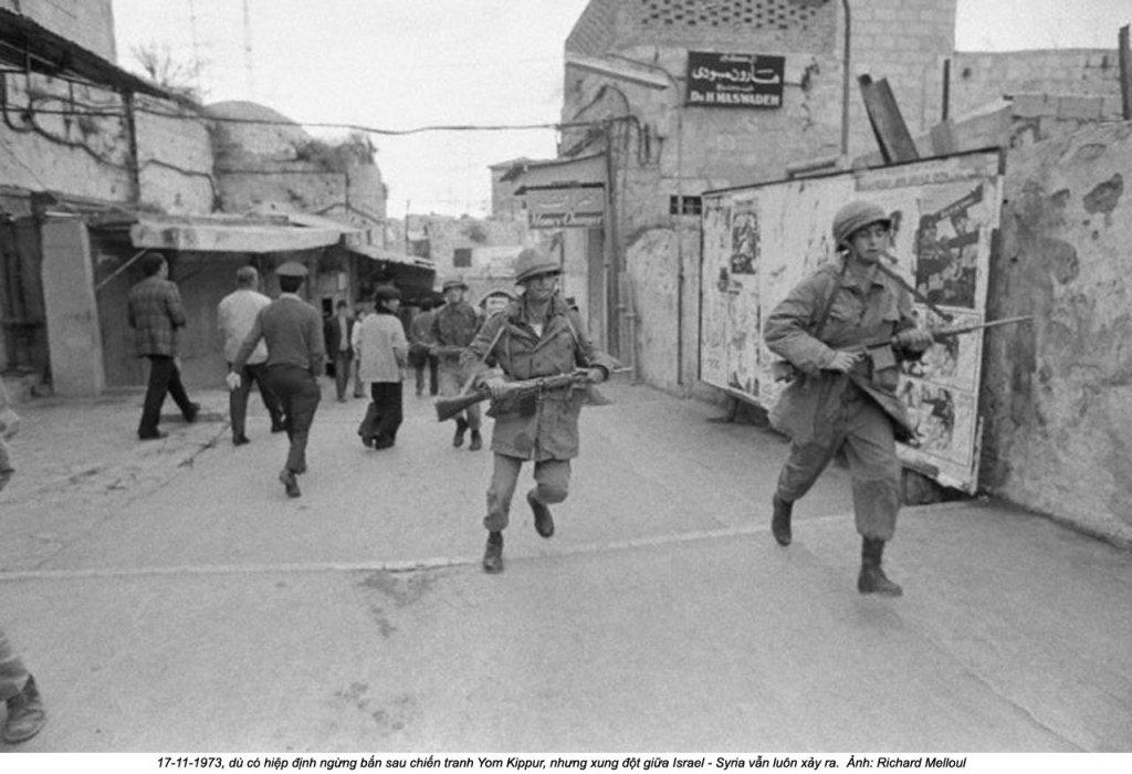 Israel 1973 (3_384) Richard Melloul.jpg