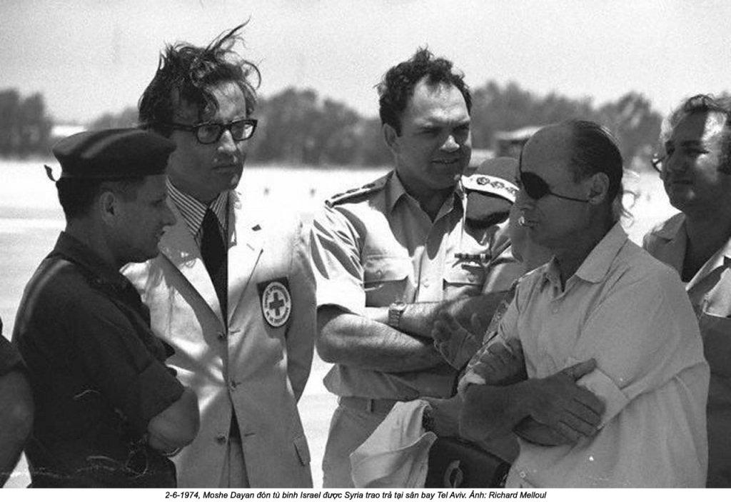 Israel 1973 (3_387) Richard Melloul.jpg