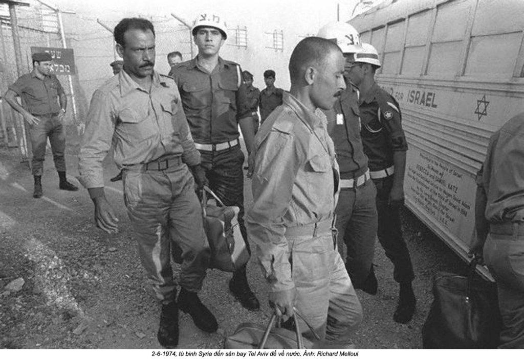 Israel 1973 (3_388) Richard Melloul.jpg
