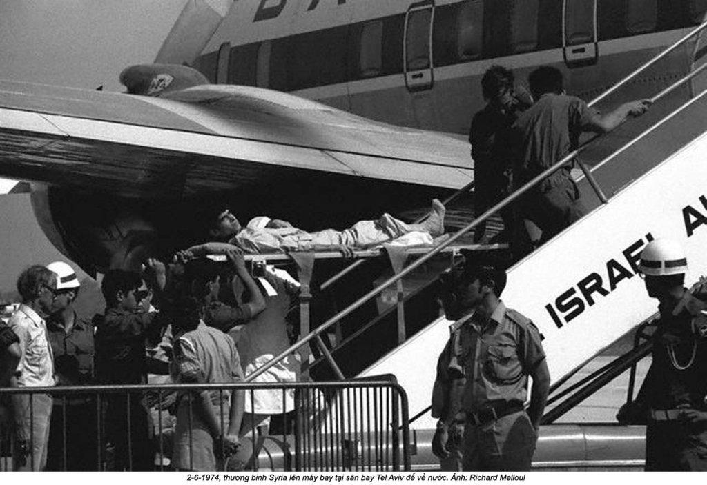 Israel 1973 (3_389) Richard Melloul.jpg
