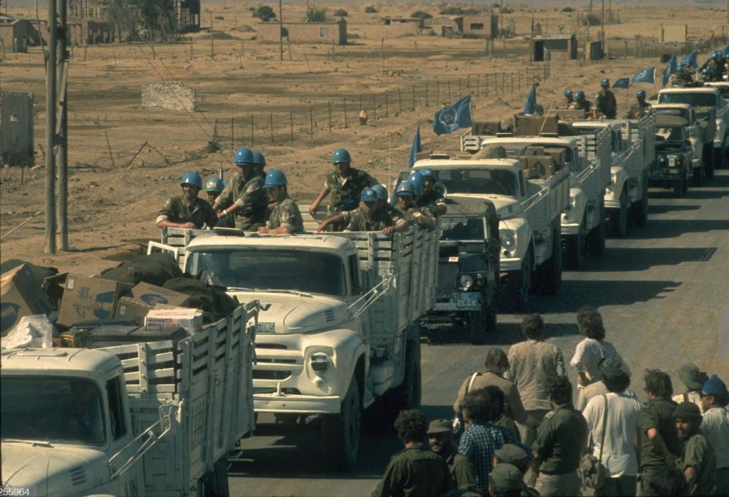 Israel 1973 (7_147_19) Christian Simonpietri.jpg