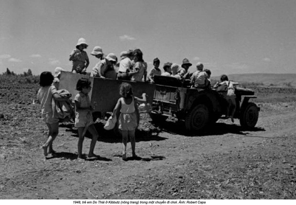 Israel (1_47).jpg