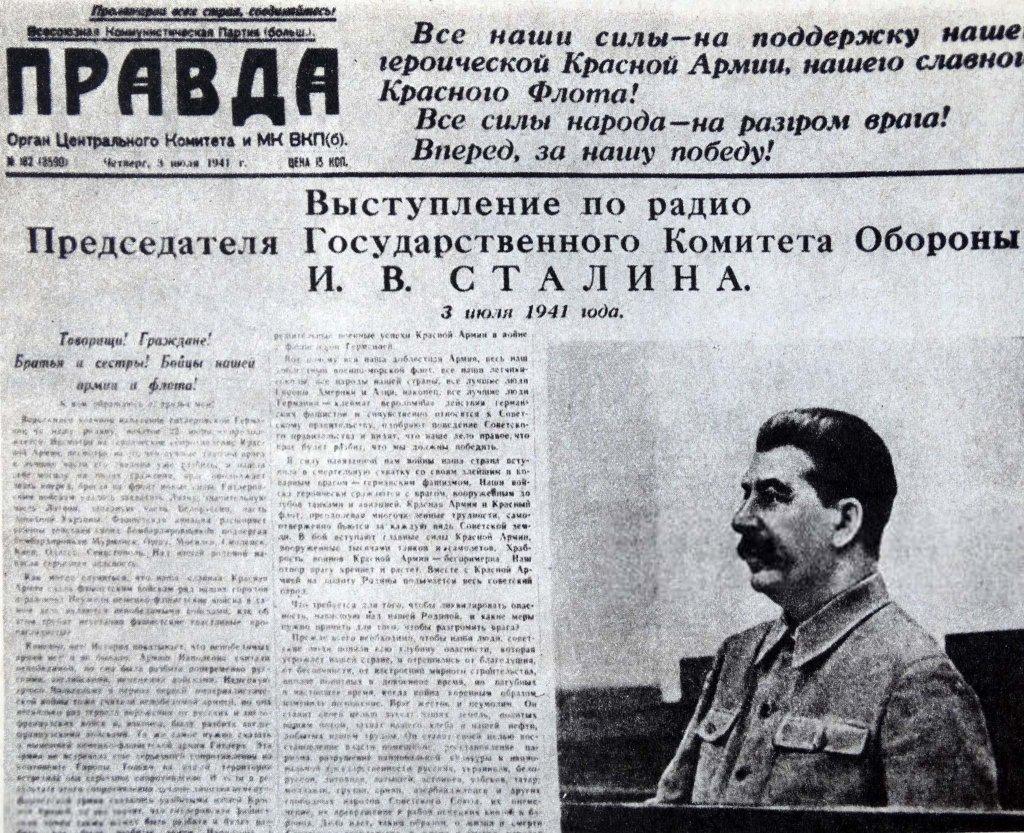 Liên Xô 1941_6_22 (1_11).jpg