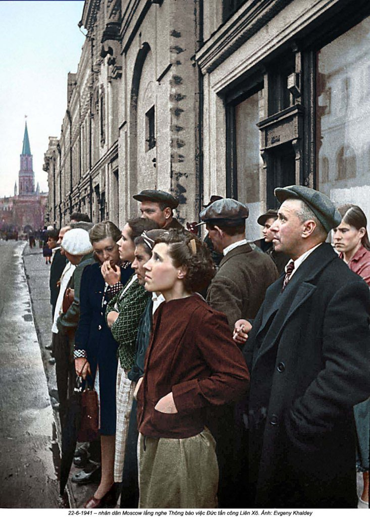 Liên Xô 1941_6_22 (1_12_2).jpg