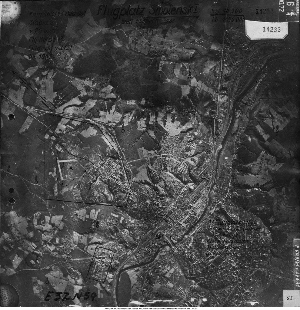 Liên Xô 1941_6_22 (1_18).jpg