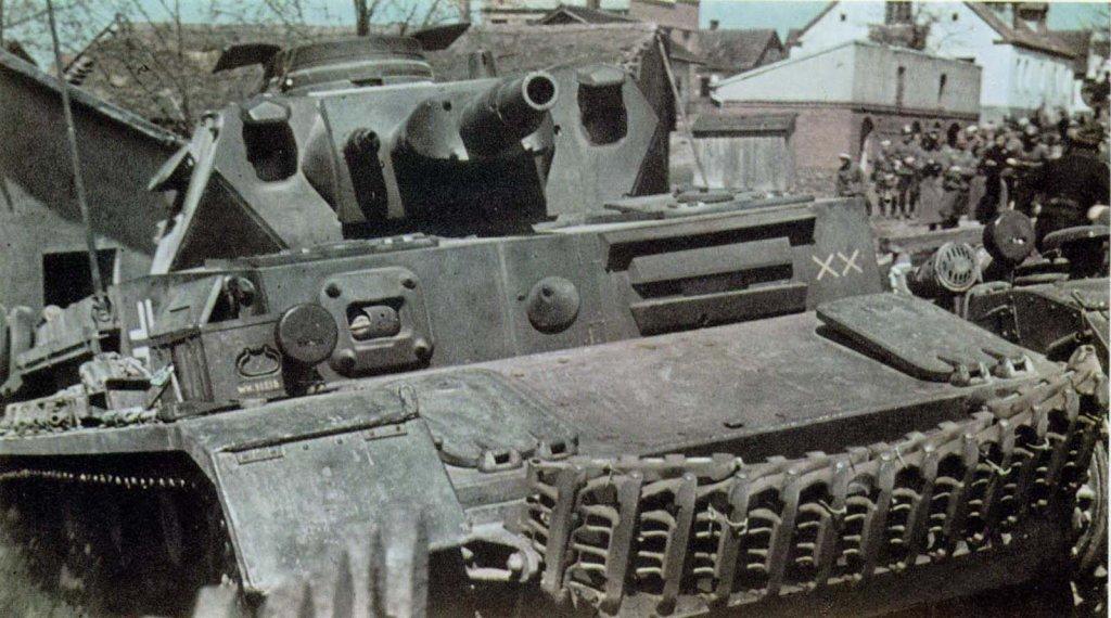 Liên Xô (2_9).jpg