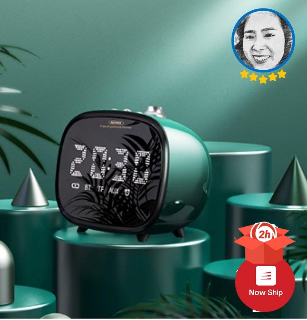 loa bluetooth kiem dong ho bao thuc Remax RB-M52 (1).jpg