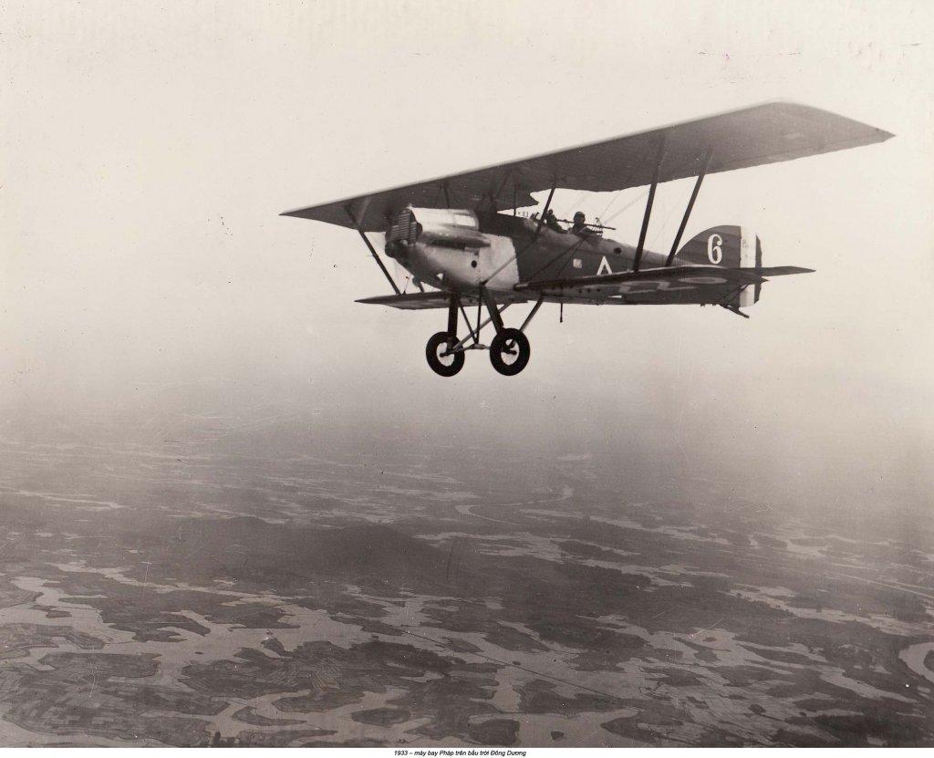 Máy bay (7).jpg